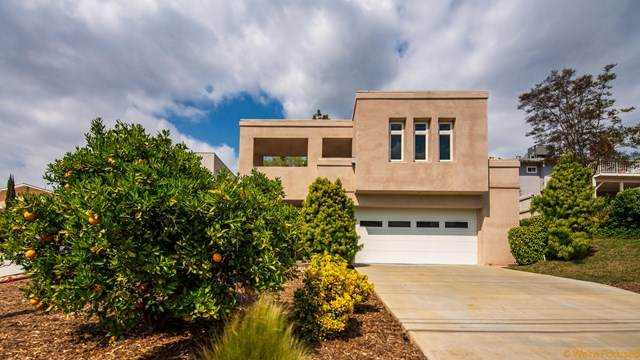 1344 La Loma Drive, Redlands, CA 92373 (#219041633PS) :: Realty ONE Group Empire