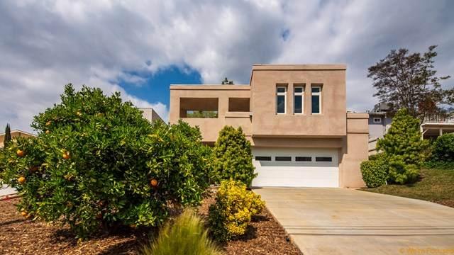 1344 La Loma Drive, Redlands, CA 92373 (#219041633PS) :: Crudo & Associates