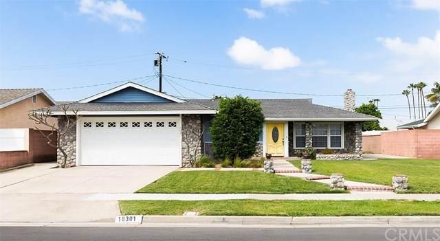 18301 Lisa Lane, Huntington Beach, CA 92646 (#OC20069237) :: Doherty Real Estate Group