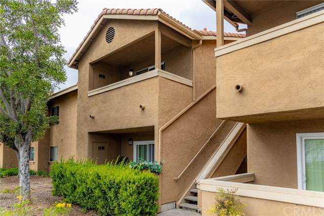 205 Woodland #237, San Marcos, CA 92069 (#IG20069948) :: eXp Realty of California Inc.