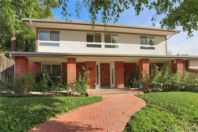 24248 Martha Street, Woodland Hills, CA 91367 (#SR20069925) :: Crudo & Associates