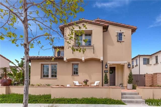 110 Via Galicia, San Clemente, CA 92672 (#OC20069795) :: Doherty Real Estate Group