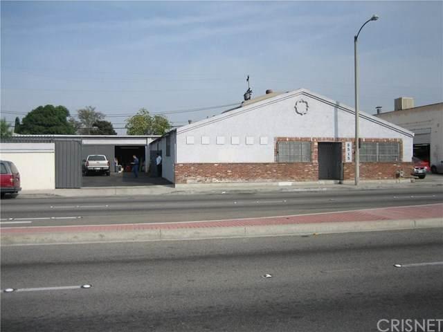 6515 Somerset Avenue - Photo 1