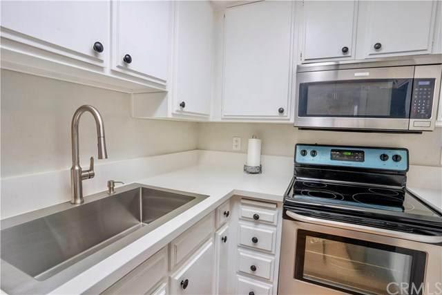 18900 Delaware Street #349, Huntington Beach, CA 92648 (#OC20069352) :: Doherty Real Estate Group