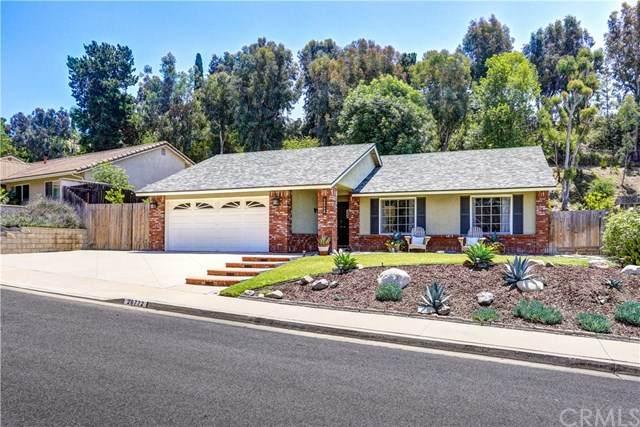 26772 Via Zaragosa, Mission Viejo, CA 92691 (#LG20070179) :: Doherty Real Estate Group