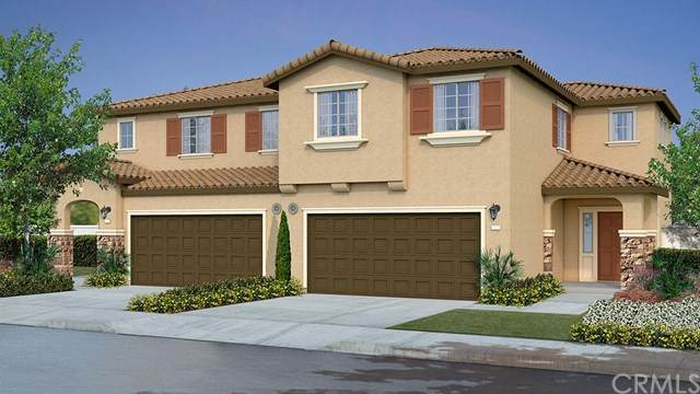 41258 Winterberry Street, Murrieta, CA 92562 (#SW20070208) :: RE/MAX Innovations -The Wilson Group