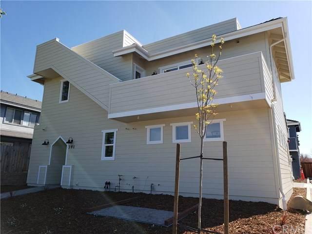 391 S Oak Park Boulevard, Grover Beach, CA 93433 (#PI20070223) :: Rose Real Estate Group