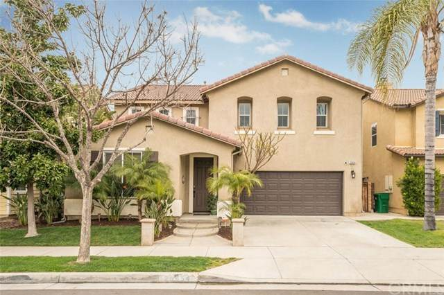 25454 Hyacinth Street, Corona, CA 92883 (#IG20069578) :: Apple Financial Network, Inc.