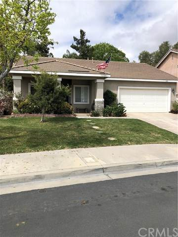 5411 Lauder Court, Riverside, CA 92507 (#OC20069796) :: Realty ONE Group Empire