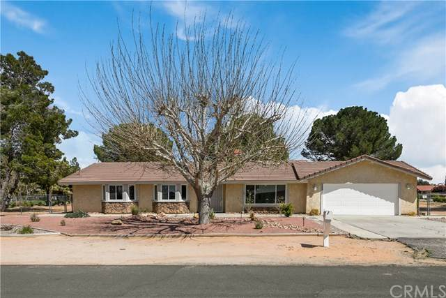 13353 Tioga Road, Apple Valley, CA 92308 (#PW20070125) :: Realty ONE Group Empire
