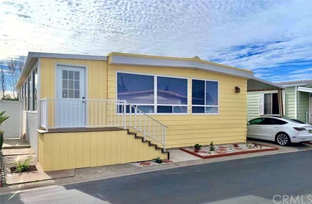 2851 Rolling Hills Drive #93, Fullerton, CA 92835 (#OC20070196) :: Re/Max Top Producers
