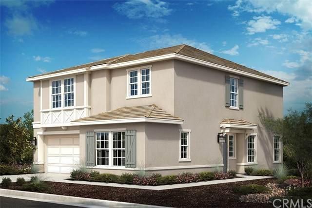 9810 Ardisia Street, Riverside, CA 92503 (#IV20070270) :: Realty ONE Group Empire