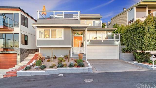 1144 Katella Street, Laguna Beach, CA 92651 (#LG20069877) :: Case Realty Group