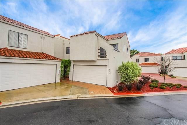 4162 Delphi Circle, Huntington Beach, CA 92649 (#PW20070188) :: Doherty Real Estate Group