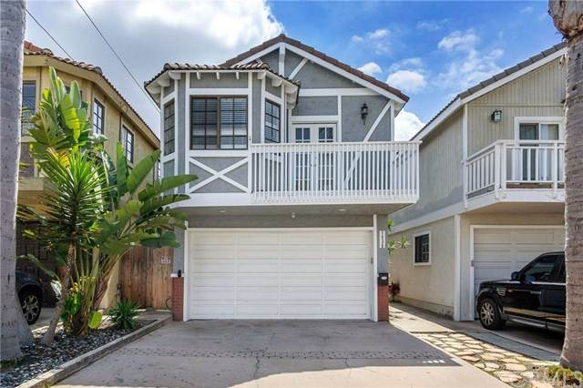 1630 Haynes Lane, Redondo Beach, CA 90278 (#SB20070161) :: Go Gabby