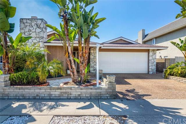 3295 Marna Avenue, Long Beach, CA 90808 (#PW20048768) :: The Bhagat Group