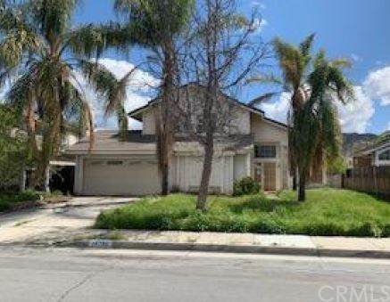16792 Hollyhock Drive, Moreno Valley, CA 92551 (MLS #MD20070353) :: Desert Area Homes For Sale