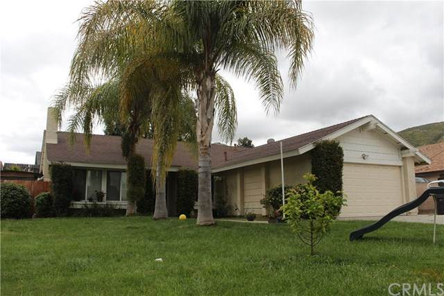 11570 Hartford Court, Riverside, CA 92503 (#DW20070306) :: Pam Spadafore & Associates