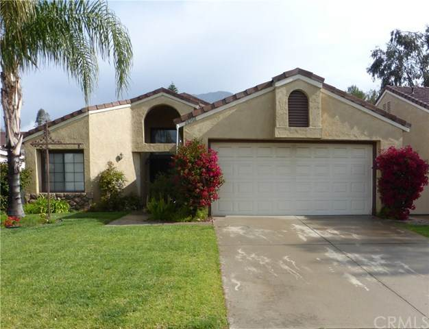 28968 Willow Creek Lane, Highland, CA 92346 (#CV20070375) :: Apple Financial Network, Inc.