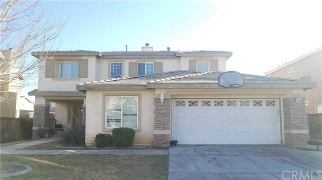 13745 Bluegrass Place, Victorville, CA 92392 (#CV20070369) :: Apple Financial Network, Inc.