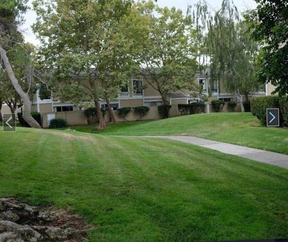 900 Southampton Road #159, Benicia, CA 94510 (#ML81788811) :: Keller Williams   Angelique Koster