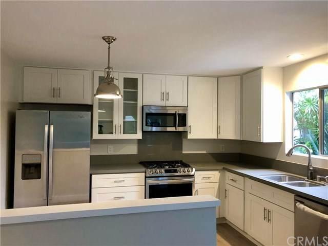 230 Avenida Pelayo, San Clemente, CA 92672 (#LG20070372) :: Doherty Real Estate Group