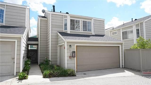 14152 Foothill Boulevard #31, Sylmar, CA 91342 (#OC20067657) :: Keller Williams   Angelique Koster