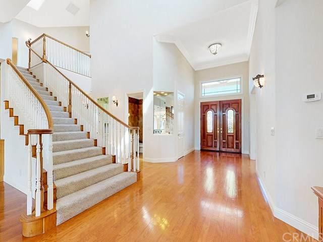 2289 Brant Street, Arroyo Grande, CA 93420 (#SP20066295) :: Rose Real Estate Group