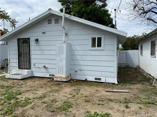 203 S Sultana Avenue, Ontario, CA 91761 (#CV20070398) :: Cal American Realty