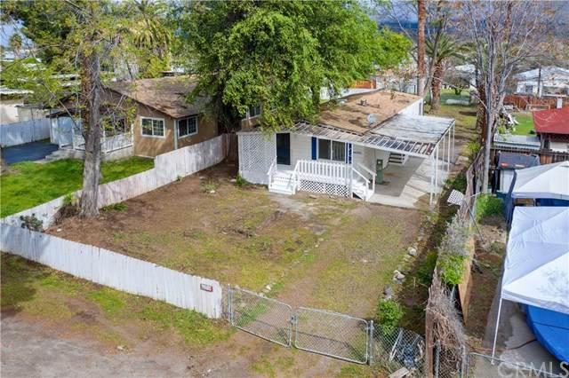 44230 E Street, Hemet, CA 92544 (#SW20070428) :: The Laffins Real Estate Team