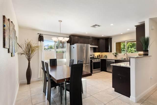 2112 Cardillo Avenue, Palm Springs, CA 92262 (#219041657PS) :: RE/MAX Masters
