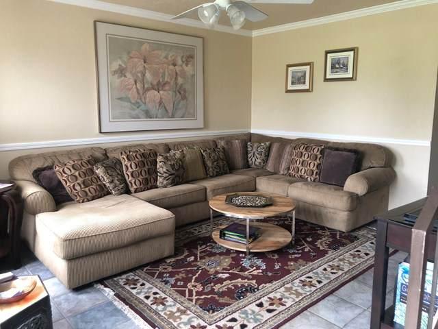 82567 Avenue 48 #39, Indio, CA 92201 (#219041658DA) :: Blake Cory Home Selling Team