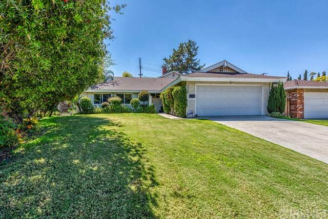 16900 Superior Street, Northridge, CA 91343 (#SR20067719) :: Keller Williams | Angelique Koster