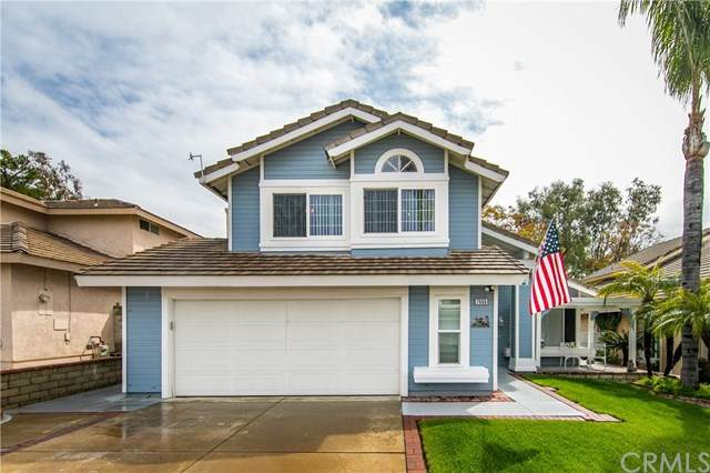 7555 Rock Crest Lane, Highland, CA 92346 (#EV20070371) :: Apple Financial Network, Inc.