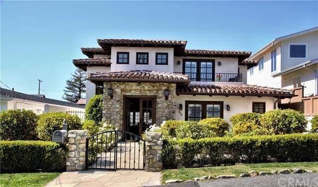 480 Cress Street, Laguna Beach, CA 92651 (#OC20070457) :: Case Realty Group