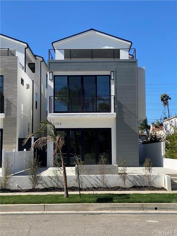 1103 England St., Huntington Beach, CA 92648 (#OC20070335) :: Doherty Real Estate Group
