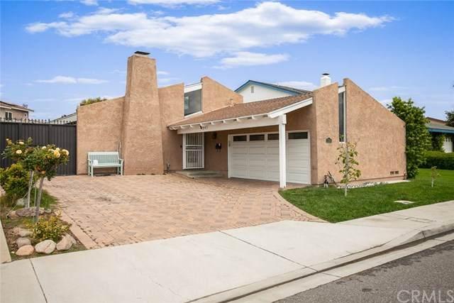 1730 New Hampshire Drive, Costa Mesa, CA 92626 (#OC20070141) :: Better Living SoCal