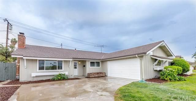 1478 Le Conte Drive, Riverside, CA 92507 (#CV20070421) :: Realty ONE Group Empire