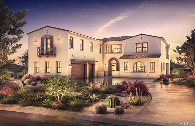 3947 Rancho Summit, Encinitas, CA 92024 (#200016355) :: Apple Financial Network, Inc.