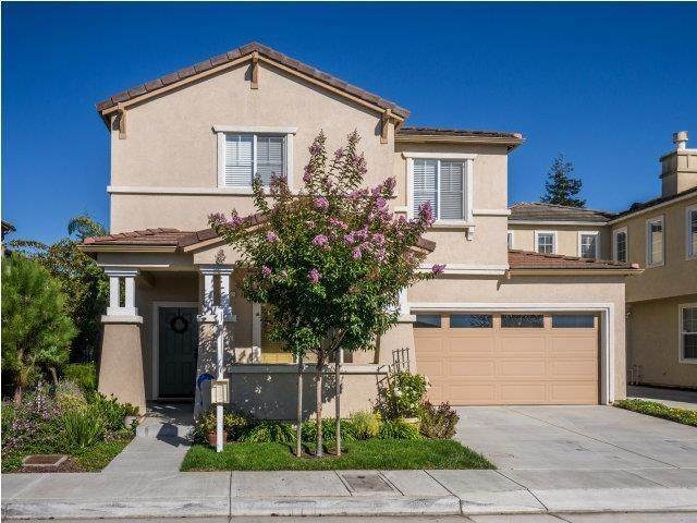 35 Paseo Drive, Watsonville, CA 95076 (#ML81787680) :: Mainstreet Realtors®