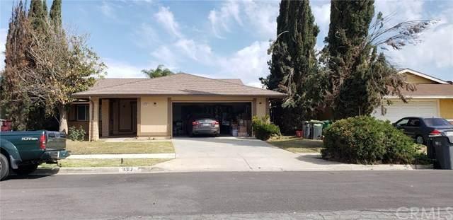 14582 May Ln, Moreno Valley, CA 92553 (#PW20064245) :: Mainstreet Realtors®
