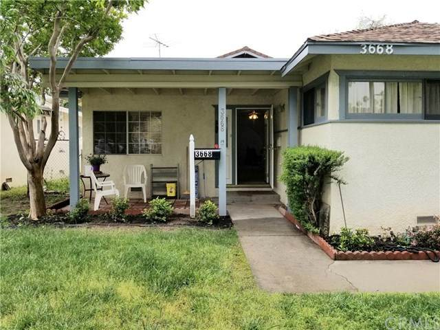 3668 Rossmuir Street, Riverside, CA 92504 (#IG20070480) :: Realty ONE Group Empire
