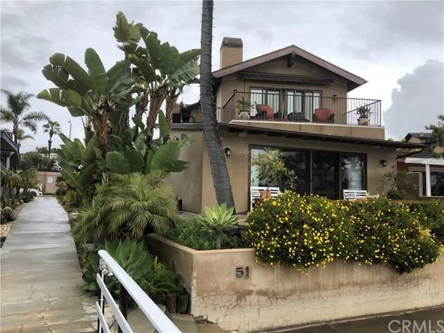 51 Balboa Coves, Newport Beach, CA 92663 (#NP20070280) :: Better Living SoCal