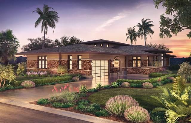 3931 Rancho Summit, Encinitas, CA 92024 (#200016363) :: The Houston Team | Compass