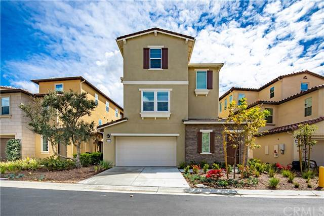 20660 Shepherd Hills Drive, Diamond Bar, CA 91789 (#CV20070515) :: Case Realty Group