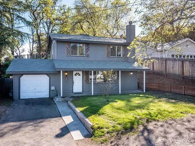 5305 Honda Avenue, Atascadero, CA 93422 (#PI20070201) :: RE/MAX Parkside Real Estate