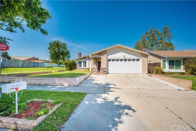 10221 Mandalay Court, Riverside, CA 92503 (#IG20070443) :: Realty ONE Group Empire