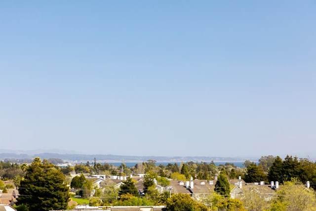 222 Beachview Avenue, Santa Cruz, CA 95060 (#ML81788840) :: Powerhouse Real Estate