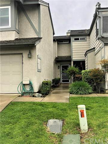 1712 Roosevelt Street, Placentia, CA 92870 (#PW20070461) :: Doherty Real Estate Group
