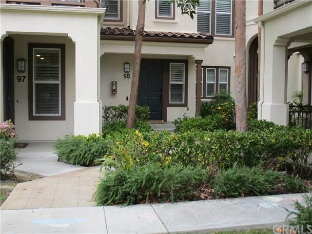 95 Sansovino, Ladera Ranch, CA 92694 (#OC20070533) :: Doherty Real Estate Group